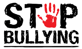 Please click below to review the Anti-Bullying Training Modules