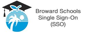 Broward SSO / Logging Into Broward SSO