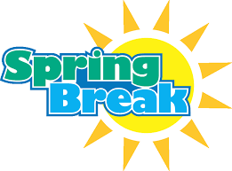 Cypress Run Presents CRA Spring Break!