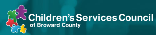 Please select to view Children's Services Council-2020/21 Family Resource Guide