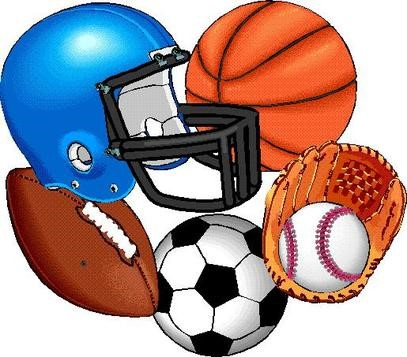 New River Tentative Sports Schedule 2020-2021