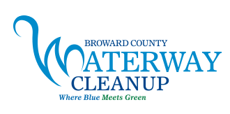 43rd Annual Broward County Waterway Clean-Up