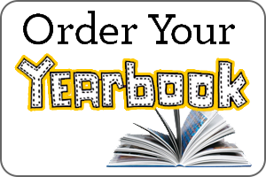 NRMS 2019-2020 Yearbook