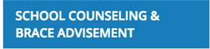 Click here to be directed to Broward County's District Counseling site