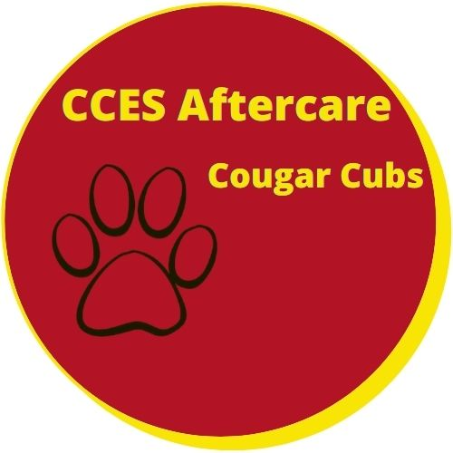 Coconut Creek Elementary AFTERCARE Registration