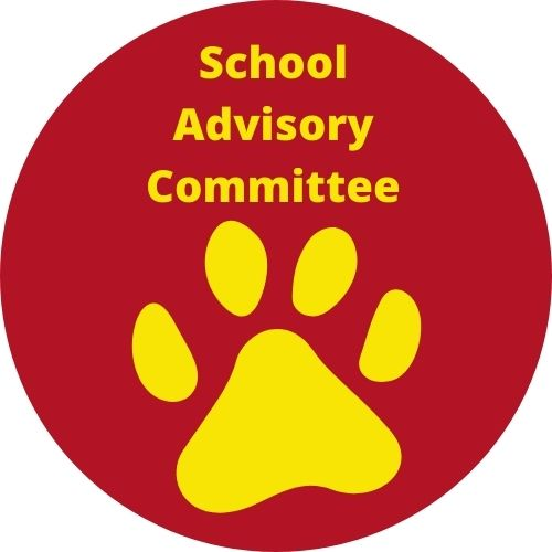 Come be apart of the Coconut Creek Elementary School Advisory Committee