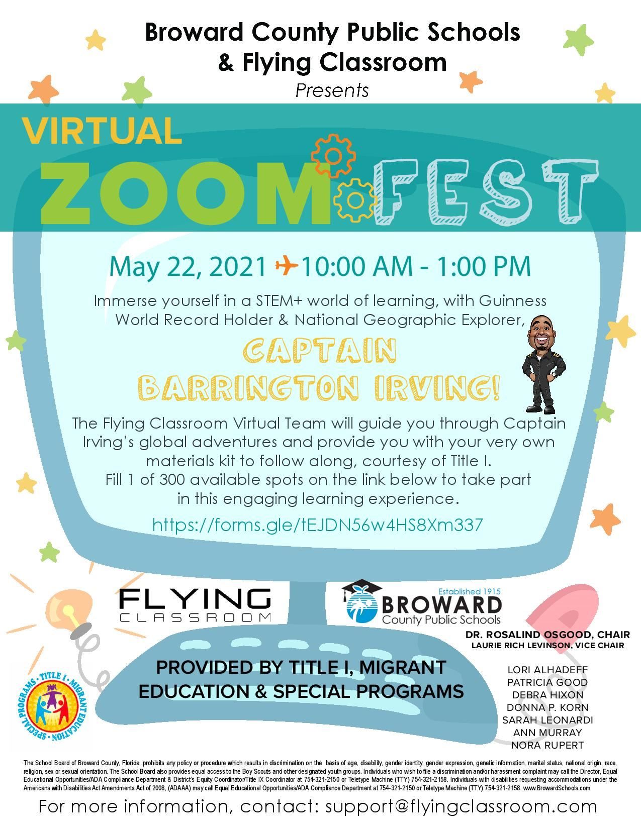 zoomfest title 1