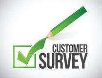 AdvancED Stakeholder Survey