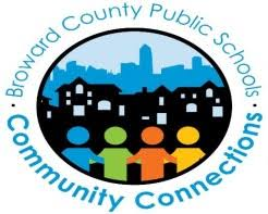 FAMILY & COMMUNITY ENGAGEMENT – COMMUNITY CONNECTIONS