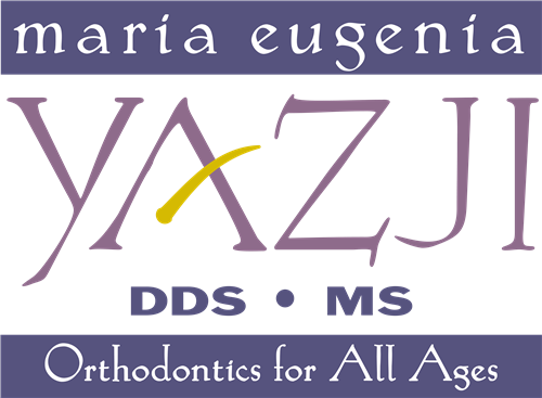 Yazji Orthodontics for All Ages