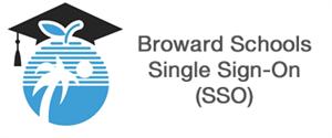 broward single sign on Students / SSO Single Sign on