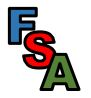 FSA 2021 TESTING - CLICK HERE FOR IMPORTANT PARENT INFORMATION AND TESTING CALENDAR