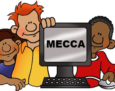 DOES YOUR CHILD NEED ASSISTANCE WITH eLEARNING OR HOMEWORK?  CHECK OUT BROWARD SCHOOLS' MECCA PROGRAM.  MORE....
