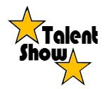 The Spring Variety Talent Show is Coming Soon.  Click here for audition applications and other information.