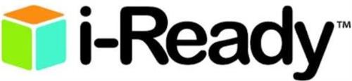 i ready large logo