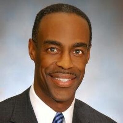 Important Message from Superintendent Runcie