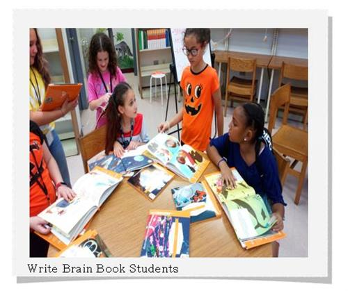 Aftercare Write Brain Books2
