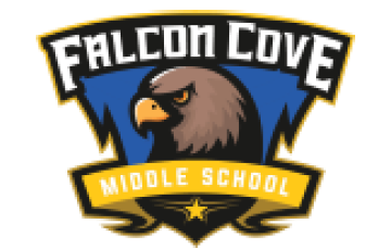 FALCON COVE MIDDLE SCHOOL For Incoming 6th Grade GIFTED Students **Please note that meeting is NOT f