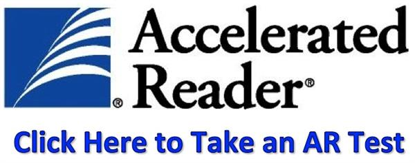 Reading / Accelerated Reader