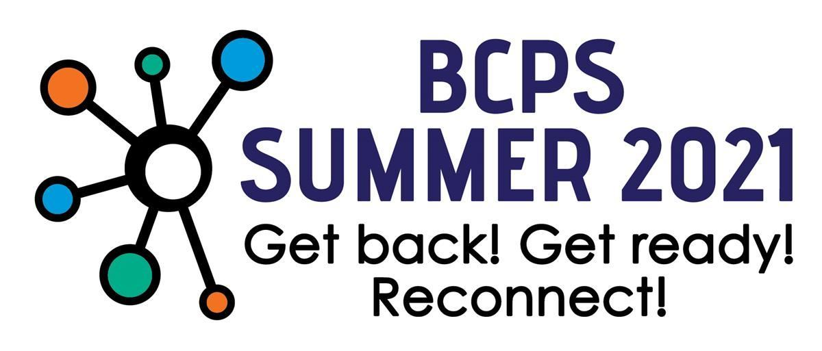 Broward County Public Schools will be offering a variety of summer programs and related services.