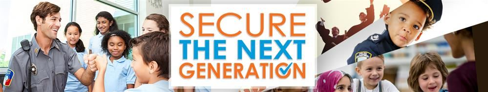 Secure the Next Generation Video Message