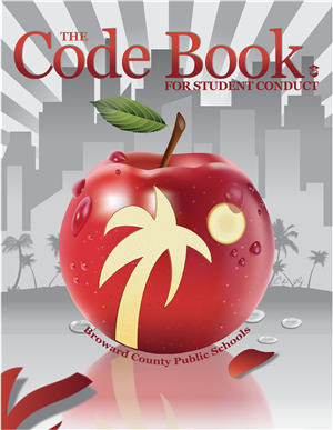 Student Code Book