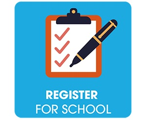 Welcome future Hallandale High School Parents and Students! Registration for the 2020-2021 school ye
