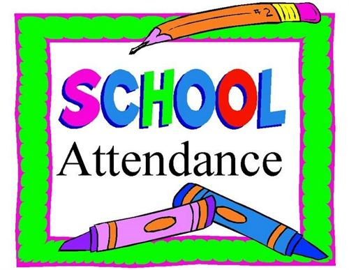 Attendance During Online Education