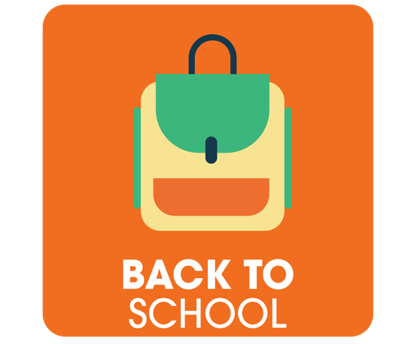 Tracer Talk Back to School Newsletter
