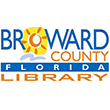 Broward County Library Summer Learning Registration (Online)