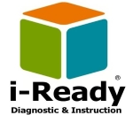 Broward Single Sign-On (i-Ready access)