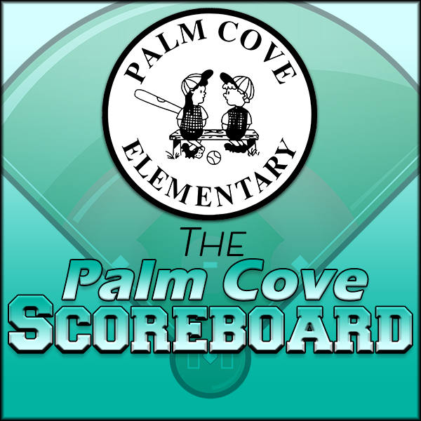 Palm Cove's Monthly Newsletter!