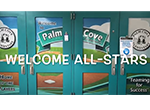 Welcome All-Stars Reopening Phase 2 Video - Click Here