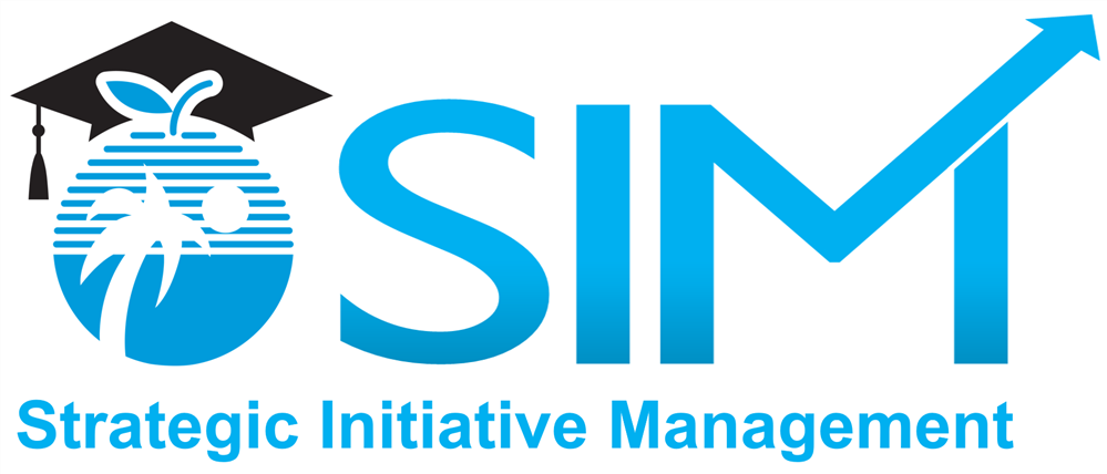 Strategic Initiative Management