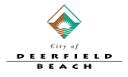 City of Deerfield