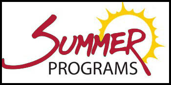 2018 Summer Programs Online Resource