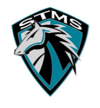 STMS Newsletter opens in new window.