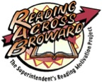 reading-x-broward