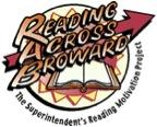 broward-read-logo