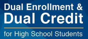 Dual Enrollment for High School
