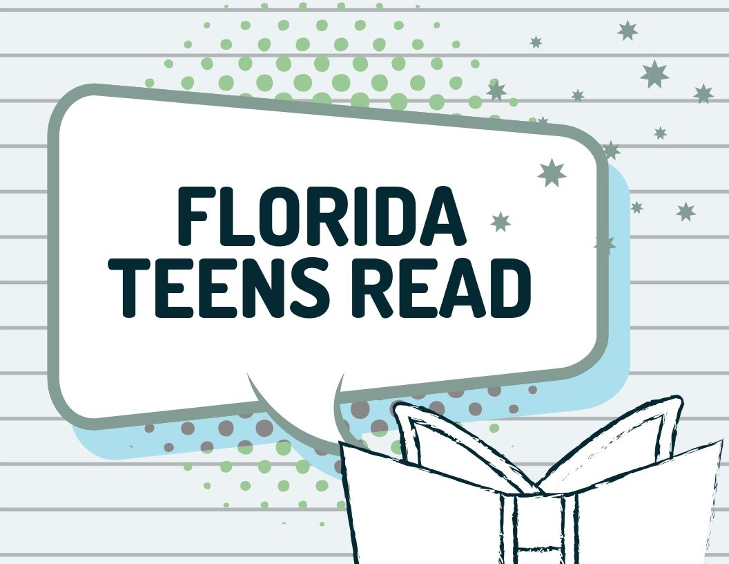 Florida Teens Read