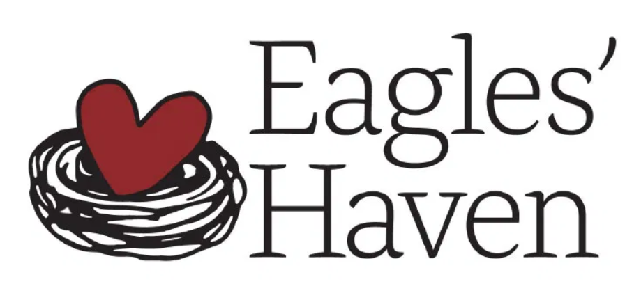 eagles haven