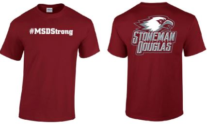msdstrong.us