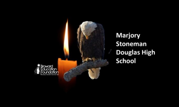 Official Assistance Websites for Stoneman Douglas High School