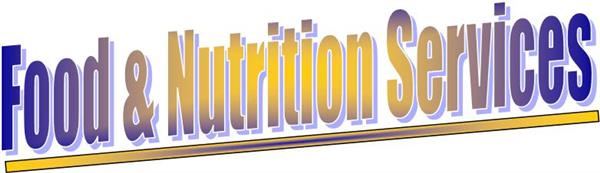 FoodAndNutrition