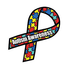 Image of Autism Ribbon