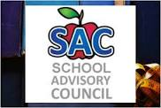 School Advisory Council Meeting