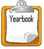 Image of a yearbook image