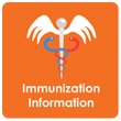 Image of Immunization icon