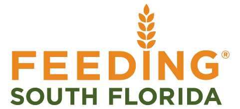 Feeding South Florida Food Distribution Sites